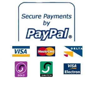 paypal business debit card uk. Black Bedroom Furniture Sets. Home Design Ideas